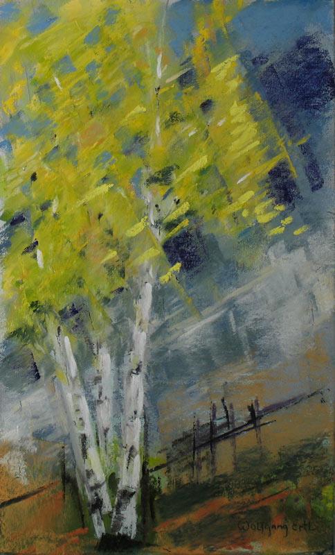 ertl-birches