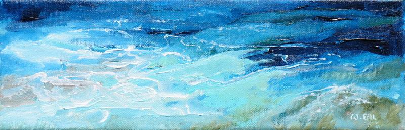 ertl-composition-in-blue