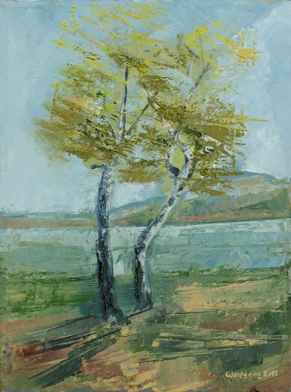ertl-dancing-birches