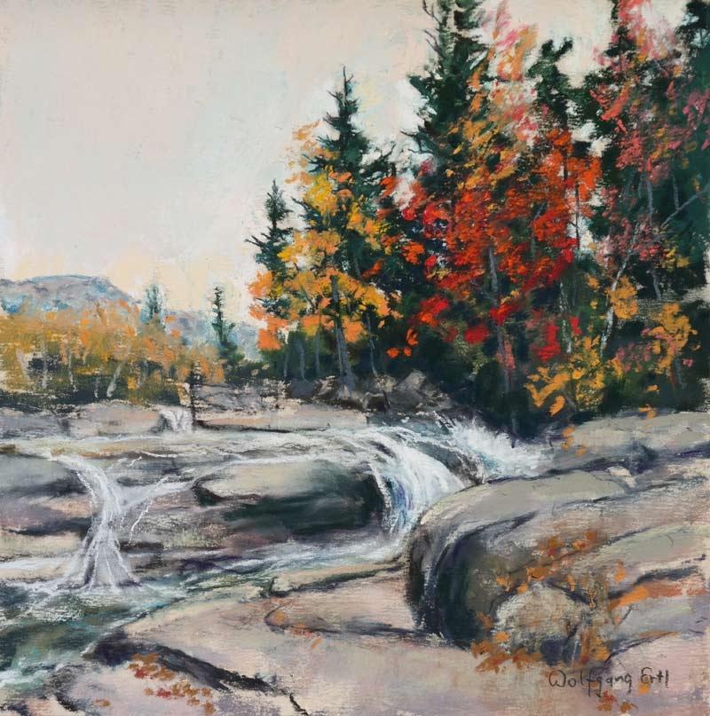 Ertl-Fall-Colors