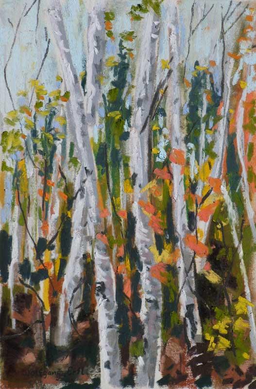 ertl-autumn-birches