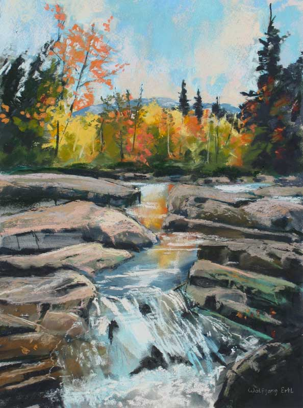 ertl-autumn-falls-2