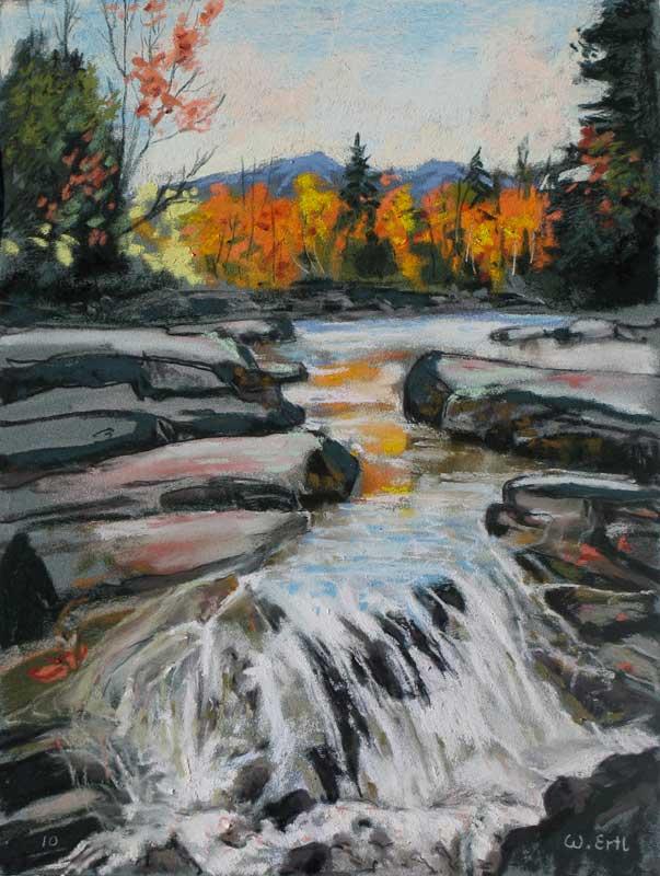 ertl-autumn-falls