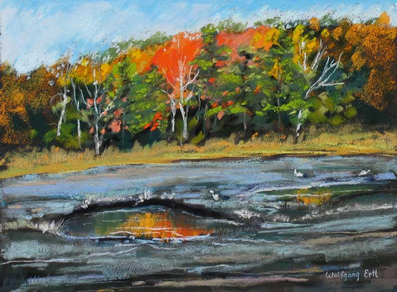 ertl-autumn-reflections-2