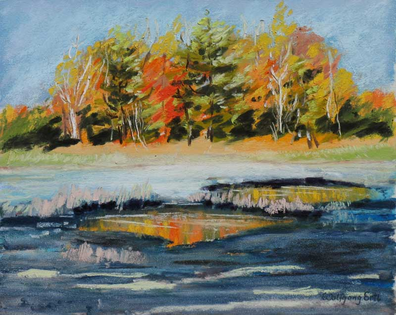 ertl-autumn-reflections