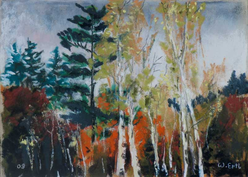 ertl-autumn-scene-2