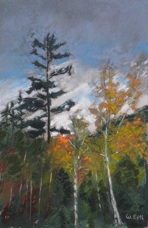 ertl-autumn-scene-4
