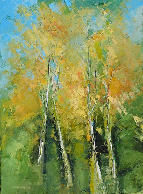 ertl-fall-birches