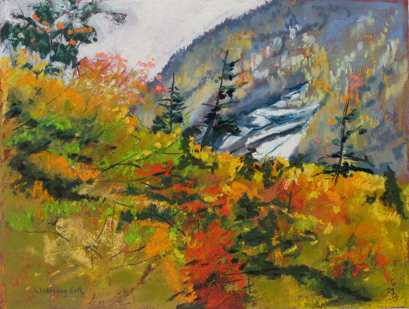 ertl-october-colors-white-mountains