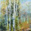 ertl-autumn-birches-2