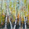 ertl-autumn-birches-3