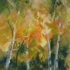 ertl-autumn-birches-4