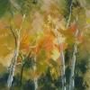 ertl-autumn-birches-4