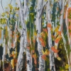 ertl-autumn-birches