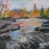 ertl-autumn-falls-3