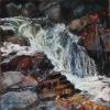ertl-autumn-falls-4