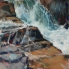 ertl-autumn-falls-6