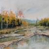 ertl-autumn-scene-5