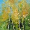 ertl-fall-birches