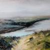 ertl-october-marsh