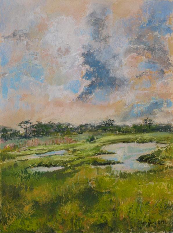 ertl-evening-marsh