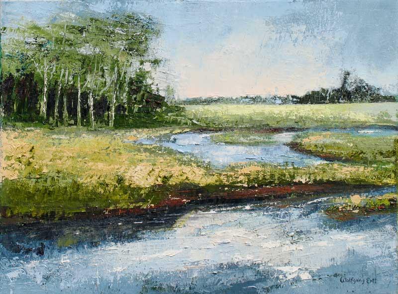ertl-marsh-view-3