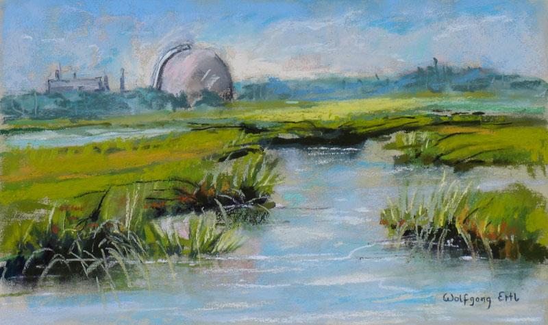 ertl-nuclear-marsh