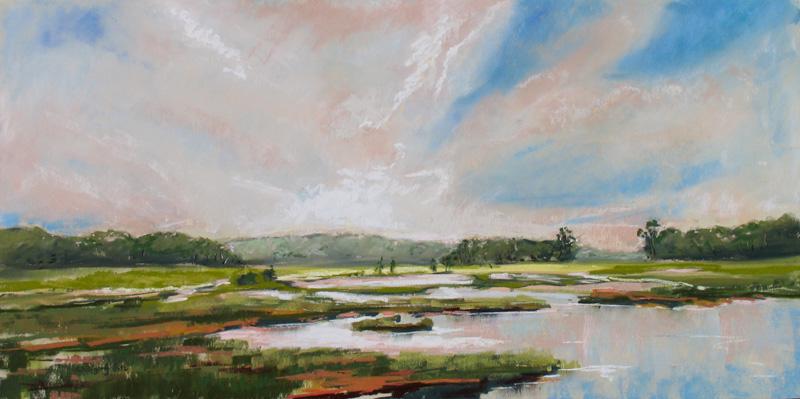 ertl-rye-marsh-radiance