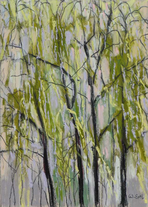 ertl-springtime-willows
