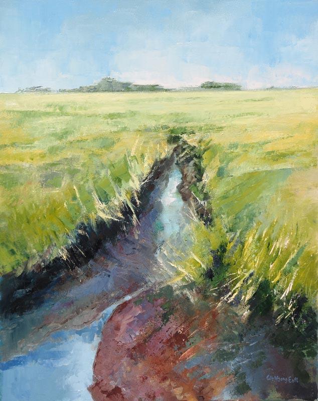 ertl-summer-marsh
