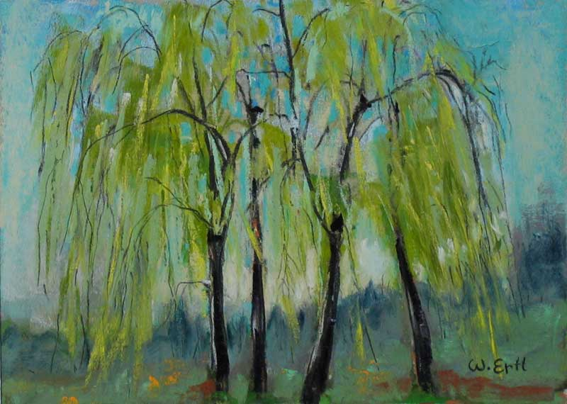 ertl-weeping-willows