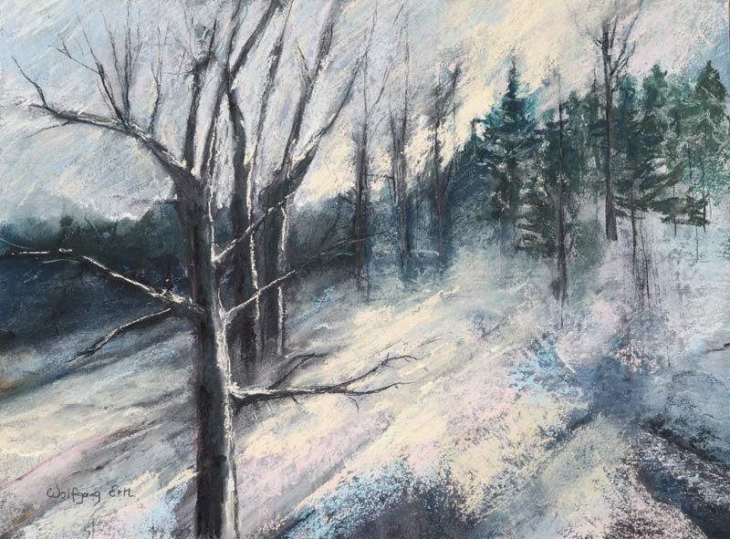 ertl-winter-light-4