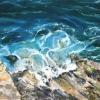 Ertl-Piscataqua-River-Whirl-2