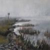 ertl-marsh-mystery-2