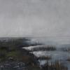 ertl-marsh-mystery