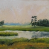 ertl-rye-marsh-tranquility-2