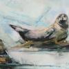 ertl-seal