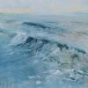 ertl-waves
