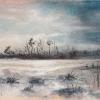 ertl-winter-light-5