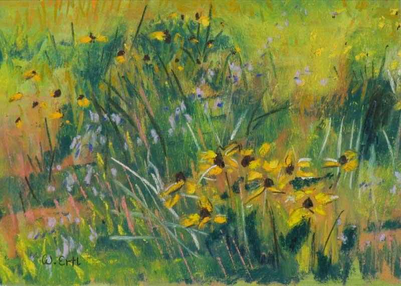 ertl-in-the-meadows