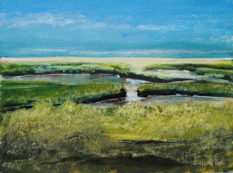 ertl-marsh-scene