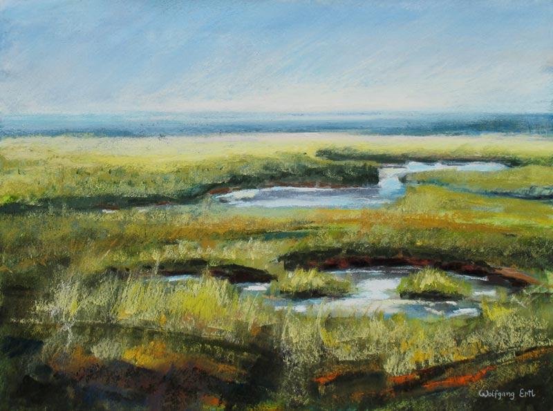 ertl-marsh