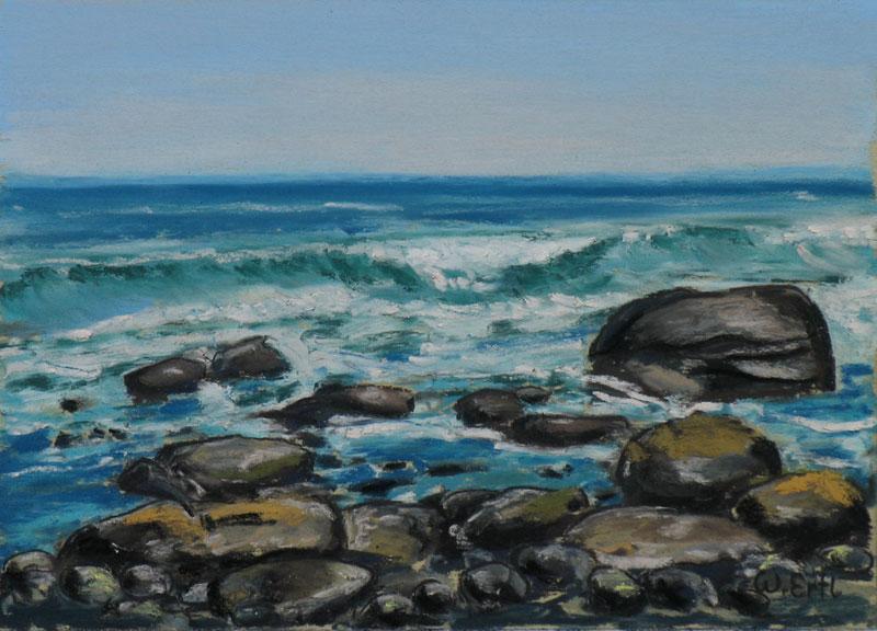 ertl-ocean-rocks-2