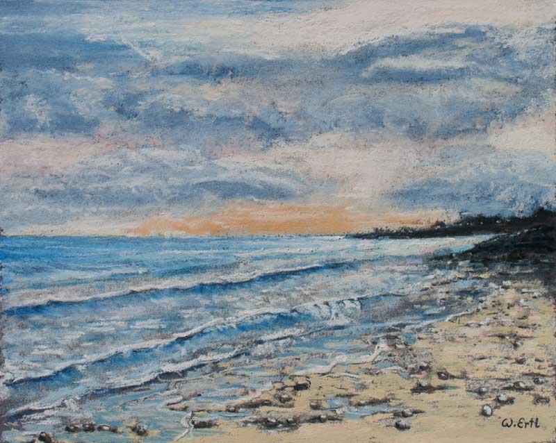 ertl-ocean-scene