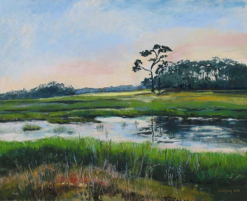 ertl-rye-marsh-evening