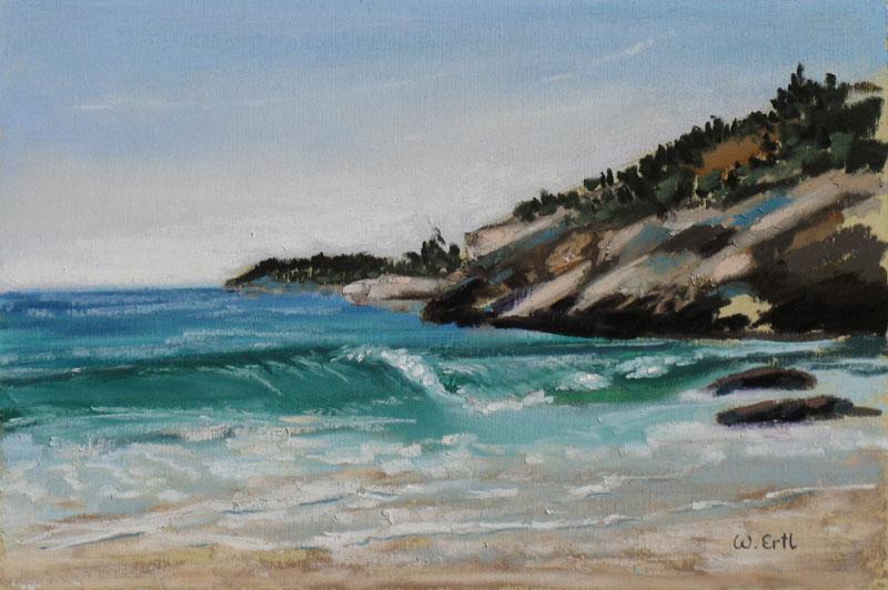ertl-sand-beach-mount-desert-island-3