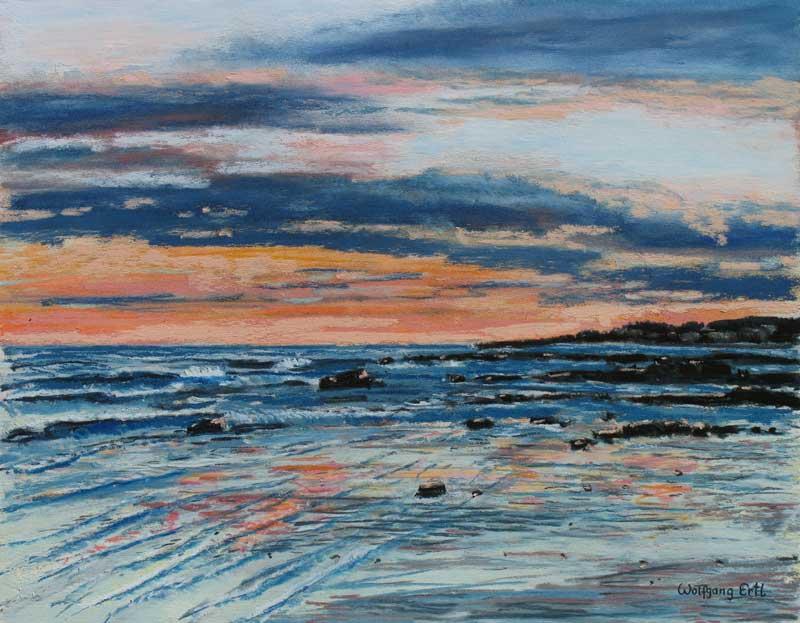 ertl-sunset-series-1