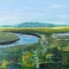 ertl-marsh-river