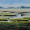 ertl-marsh-scene-2