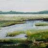 ertl-marsh-view